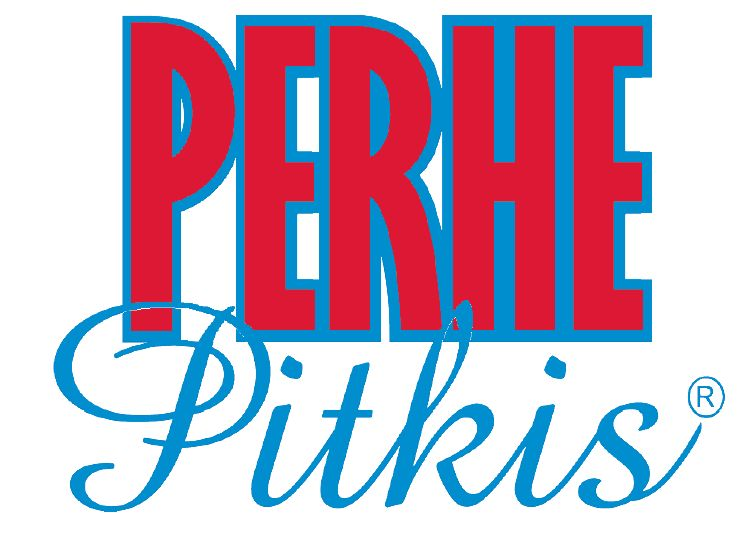 Perhe-Pitkis