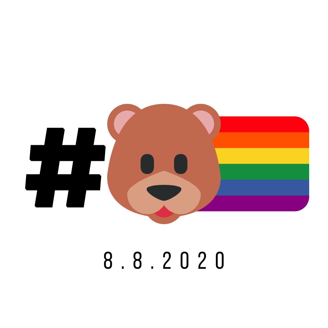 Pori Pride 2020