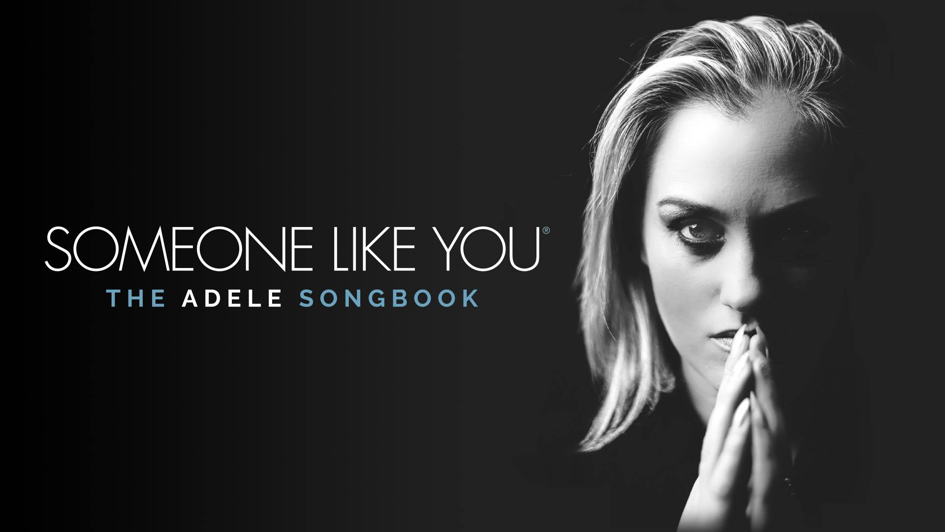 Someone Like You – The Adele Songbook, Pori