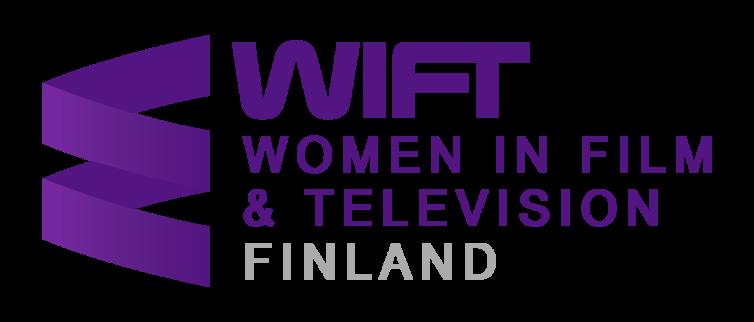 Lain§uojattomat – WIFT-WOMEN IN FILM AND TELEVISION FINLAND NAISEN NIMI -LYHYTELOKUVA & KESKUSTELU