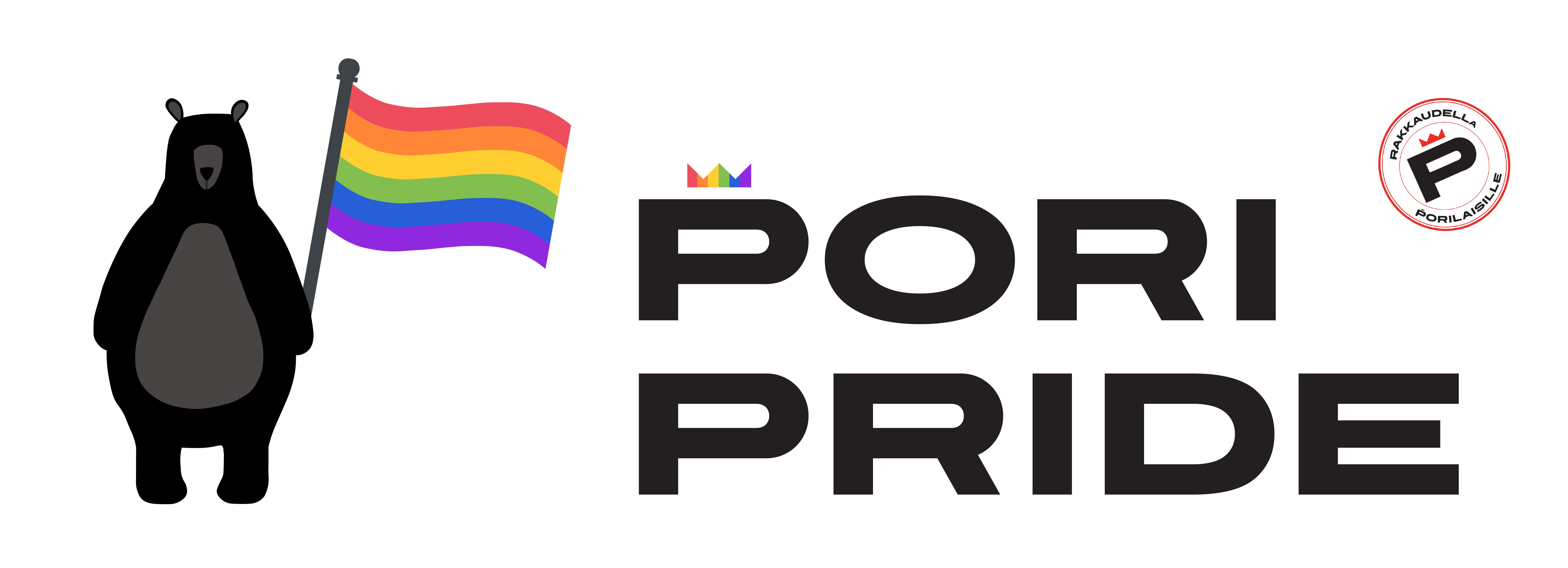 Pori Pride 2019