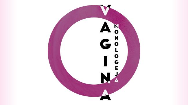 Vaginamonologeja